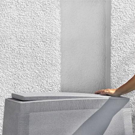 regentonne jumbo 800 l granit regentonne bersicht. Black Bedroom Furniture Sets. Home Design Ideas